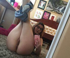 🍭⚡️ANYBODY⚡️ ANYTIME💃HOTEL,BEDROOM AND CAR❤️SEX AVAILABLE💃👀 - Image 5