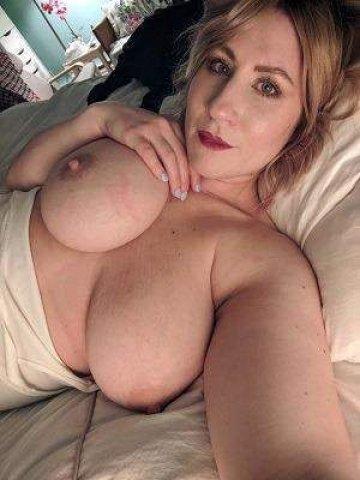 ???? 40 Y/O Divorced Older Mom FUCK ME 69 STYLE ???? - 4