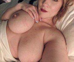 💚💘💘💦 40 Y/O Divorced Older Mom FUCK ME 69 STYLE 💚💘💘💦 - Image 4