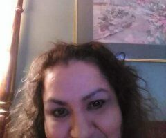 "LATE NIGHT NLR BBW SPANISH QV""50""!! INCALL - Image 1"