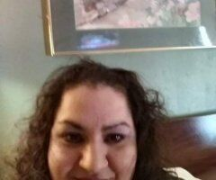 "LATE NIGHT NLR BBW SPANISH QV""50""!! INCALL - Image 2"