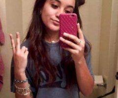 Southern West Virginia female escort - 🌷 ▓💖▓🌷 BEUTIFUL HOT SEXY HORNY ▓💖▓ GIRL FREE FUN HARD SEX🌀🌀