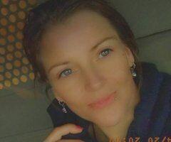 Outcall im mobile fayetteville sanford springlake 9104902484 - Image 7