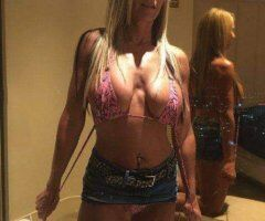 ⛔💋⛔l'm 40 year Older woman👉💋💋Low Rate Amazing Services⛔💋⛔ - Image 1