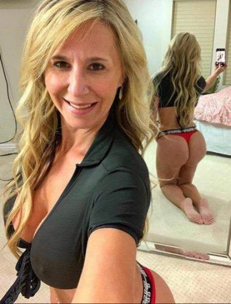 ⛔💋⛔l'm 40 year Older woman👉💋💋Low Rate Amazing Services⛔💋⛔ - 3