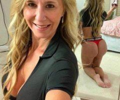 ⛔💋⛔l'm 40 year Older woman👉💋💋Low Rate Amazing Services⛔💋⛔ - Image 3