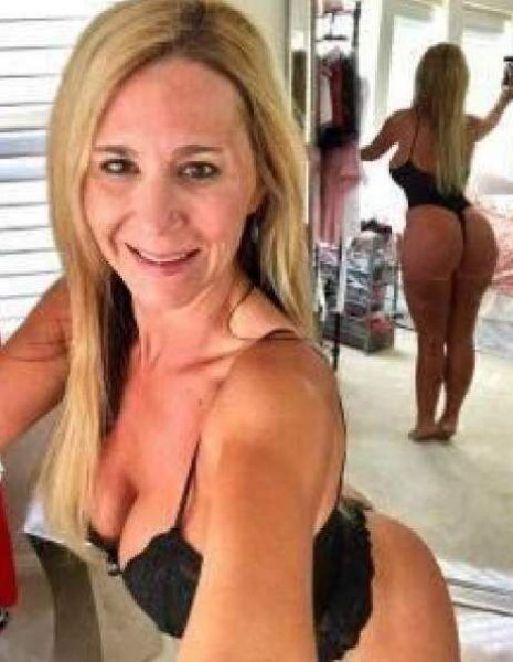⛔💋⛔l'm 40 year Older woman👉💋💋Low Rate Amazing Services⛔💋⛔ - 5