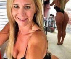 ⛔💋⛔l'm 40 year Older woman👉💋💋Low Rate Amazing Services⛔💋⛔ - Image 5