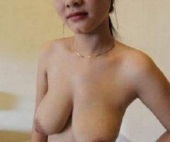 ?YES I'm 35+ Asian Beauty Queen?1hr 30$~2hr 45$~LET'S MEET? - Image 5