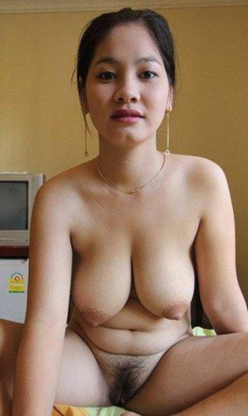 ?YES I'm 35+ Asian Beauty Queen?1hr 30$~2hr 45$~LET'S MEET? - 6