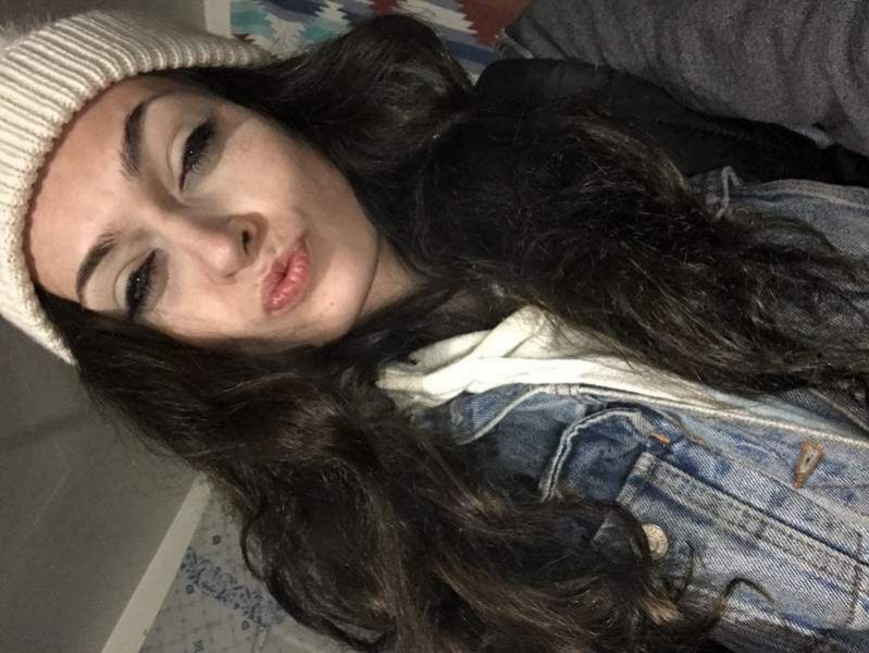 NEW TO THE AREA?GiRl NeXt DooR ?❤️SEXY. PeTiTe, In/Out call - 2