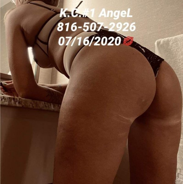 💋💋 K.C.#1 AngeL OutCalls 2 Upscale Houses & Hotels Only!! 💋💋💋💋💋💋💋 - 1