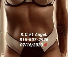 💋💋 K.C.#1 AngeL OutCalls 2 Upscale Houses & Hotels Only!! 💋💋💋💋💋💋💋 - Image 3