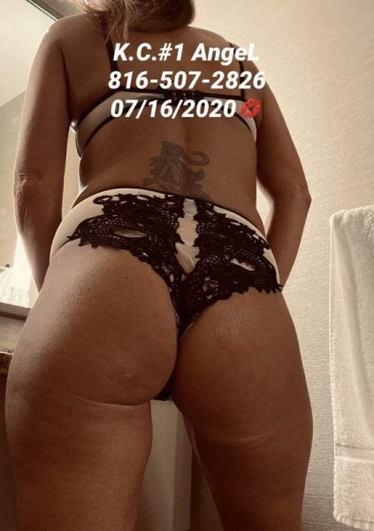 💋💋 K.C.#1 AngeL OutCalls 2 Upscale Houses & Hotels Only!! 💋💋💋💋💋💋💋 - 7
