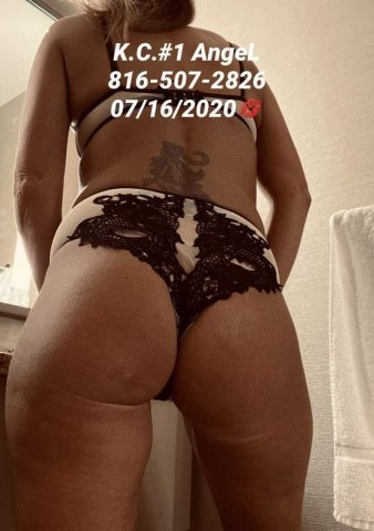 ?? K.C.#1 AngeL OutCalls 2 Upscale Houses & Hotels Only!! ??????? - 7