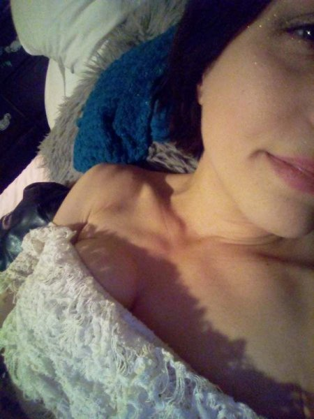 UpSassy/Sweet Young MILF Ready to Play - 1