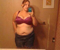 🍀🍀🍀🍀✔️30 Y/r BBW MOM Enjoy BJ Fun🍀✔️ - 30🍀🍀🍀🍀✔️ - Image 2