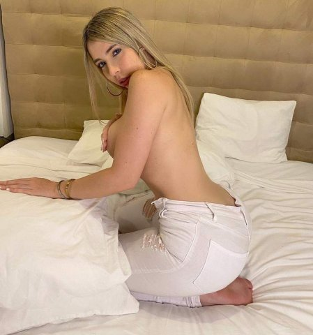 Looking To Be Friends with Benefits Ready To Play Tonight Come - 2