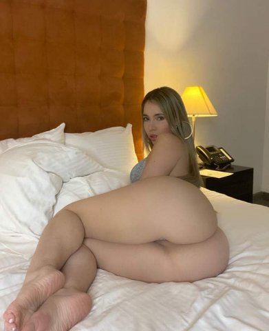 Looking To Be Friends with Benefits Ready To Play Tonight Come - 3