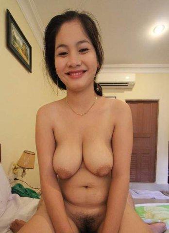 ?Best blow job?Special Nuru Massage ?Asian Beauty Queen? - 2