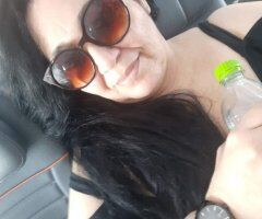 ⎷⎛💚⎷💚 Unhappy Divorced mom __Come fuck Me Totally Free ⎷⎛💚 - Image 4