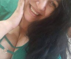 ⎷⎛💚⎷💚 Unhappy Divorced mom __Come fuck Me Totally Free ⎷⎛💚 - Image 5