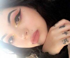 HORNY LATINA? NUMBER IN AD!!!!! INCALL ONLY! - Image 5