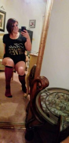 uptown Dallas 34 sexy and a lot of fun outcalls - 2