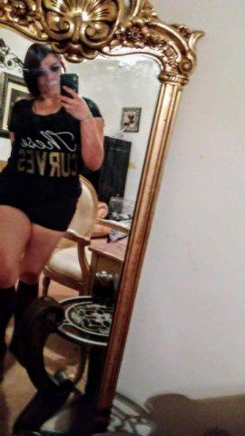 uptown Dallas 34 sexy and a lot of fun outcalls - 5