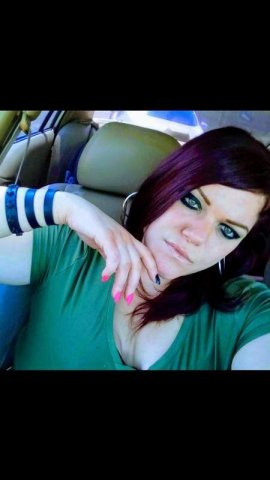 uptown Dallas 34 sexy and a lot of fun outcalls - 7