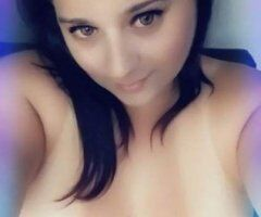 SPICY..ROSEY..INCALL..LET..ME..RELEASE..YOU..BABY - Image 3