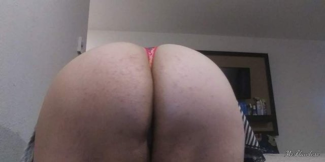 TUES WED THURS INCALL available off needham- Violets needs cock! - 4