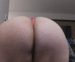 TUES WED THURS INCALL available off needham- Violets needs cock! - Image 4