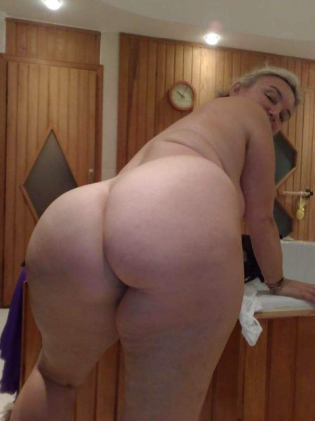 💕💋💕Sexy💕 masseuse💕&💕House💕 Cleaner💕💋💕 - 3