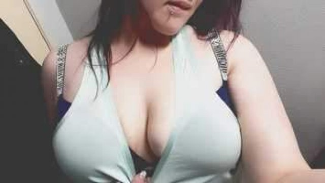 Outcall special Snohomish co. Up all night 24/7 ?????? - 4