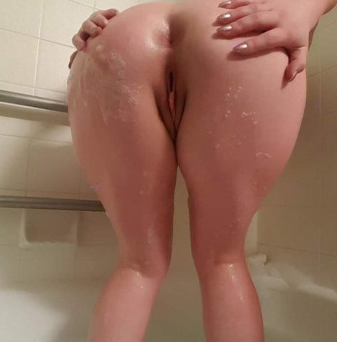 Suck My Nipples ?Fuck Me Hard?Sex relationship?LOW RATE♋ - 26 - 4