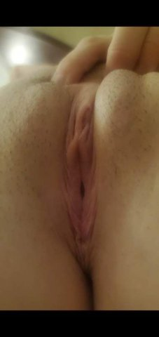 Curvy Blonde! ? 40 Pics+25Videos! Only $25! ?? - 3