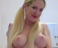 ? NEW GIRL in town looking for company tonight!!! ❤????? - Image 3
