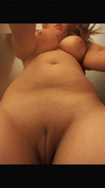 Sensual sexy-licious, so sweet, so sloppy SEDUCTRESS - 1