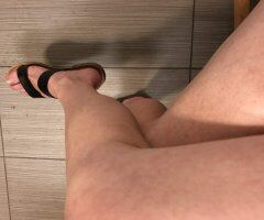 Sensual sexy-licious, so sweet, so sloppy SEDUCTRESS - Image 4