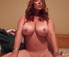 ?????44 Year Divorced Older Mom Fuck Me __Totally Free??? - Image 10