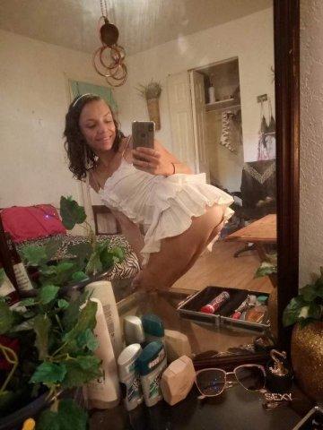 LATE NIGHT FUN ??✨ Erotic by nature ??????✨✔321-362-7657 - 5