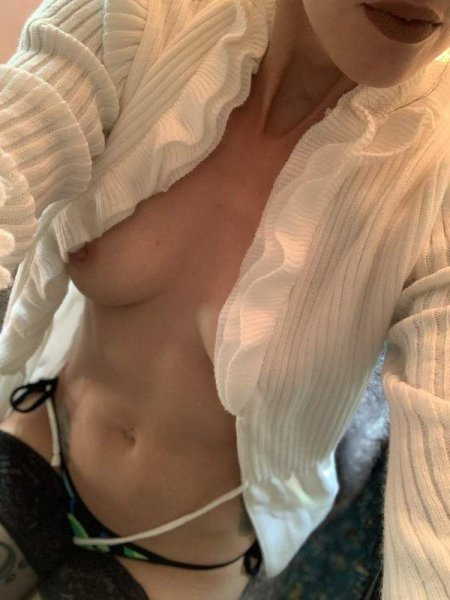 Professional GFE READ FULL AD INCALL and OUTCALLS - 5