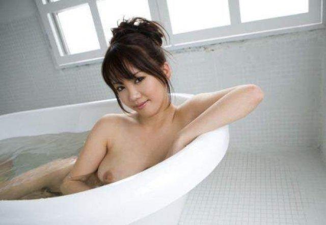 ?I'm 24 Yrs Sexy Asian Beauty Queen?1hrs 40$?2hrs 60$? - 6