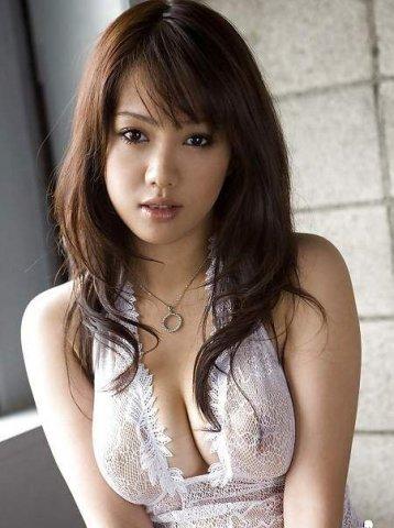 ?I'm 24 Yrs Sexy Asian Beauty Queen?1hrs 40$?2hrs 60$? - 11