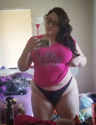 ???Divorced Sexy Mom Looking For 420 Oral b+j Fun ??? - 6