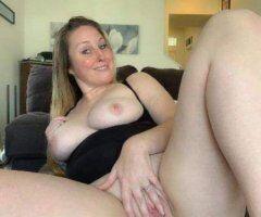 ✨ஜ✨?44 Year older Hispanic divorced woman Loking for pussy eater - Image 1