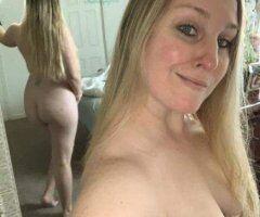 ✨ஜ✨?44 Year older Hispanic divorced woman Loking for pussy eater - Image 9