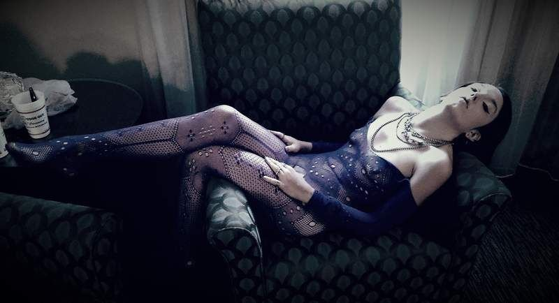 ~A Taste of Paradise....Satisfying, Seductive, Sexy & Stunning!~~ - 6
