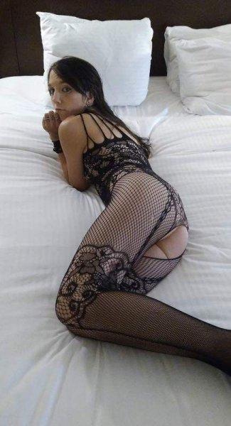 ~A Taste of Paradise....Satisfying, Seductive, Sexy & Stunning!~~ - 12